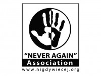 never-again-logo_4