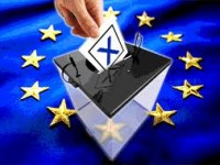 European elections 2014: the way towards more equality in Europe